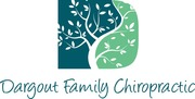 Dargout Family Chiropractic